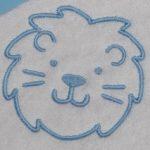 Leeuwenkopje Leon