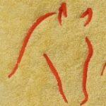 Paard Veerle