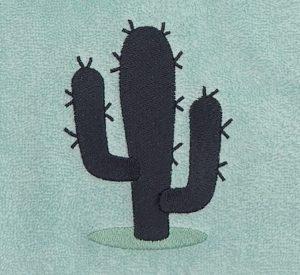 Cactus Emiel