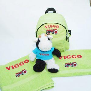 Geschenkenset Viggo