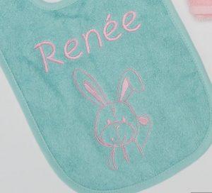 Detail jade slab - Renée