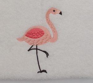 Flamingo - Elena