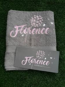 Bloem Florence