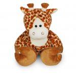 giraf - knuffel